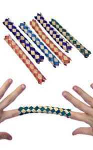 tta3339_magic_finger_traps__32905-323x520
