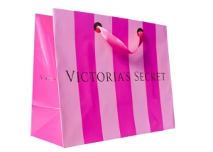 VictoriaSecret_Bag